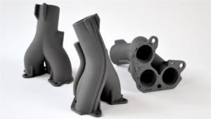 ساخت پرینتر سه بعدی مخصوص پرینت سرامیک