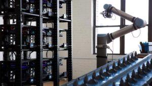 تکنولوژی پرینت سه بعدی بازاری ۱۱٫۲ میلیارد دلاری در سال ۲۰۲۷