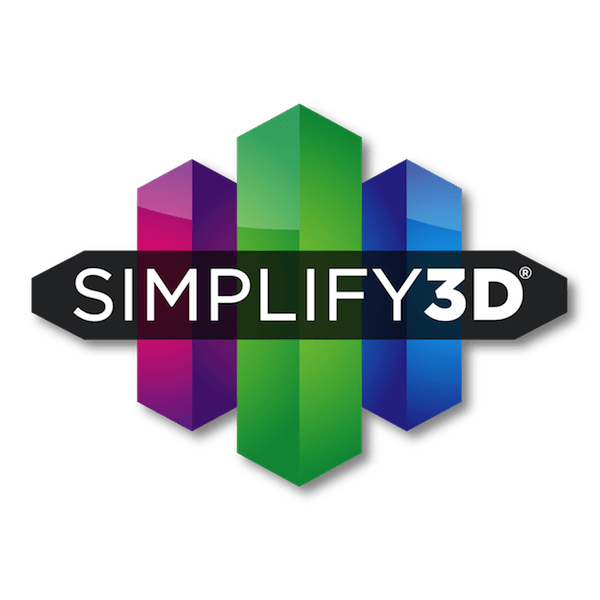 نرم افزار Simplify3D