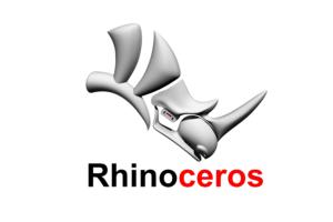 نرم افزار Rhinoceros