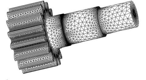 نحوه تبدیل فرمت های سه بعدی به فرمت STL