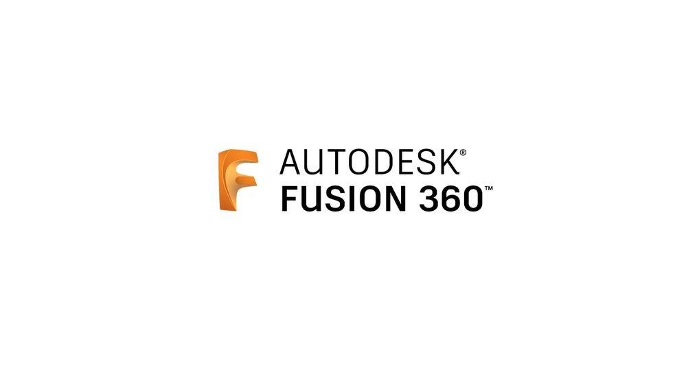 نسخه جدید Fusion 360 با امکانات جدیدی عرضه می شود