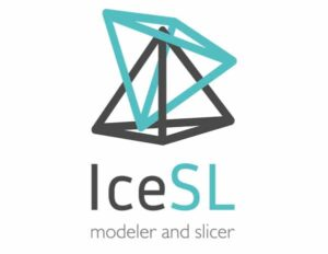 آشنایی با نرم افزار اسلایسر آنلاین IceSL