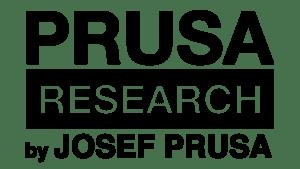 معرفی یک برند معروف پرینتر سه بعدی  :Prusa قسمت اول