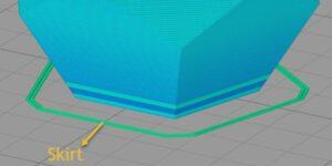 خدمات پرینت سه بعدی