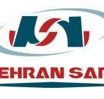 شرکت مهران سرد
