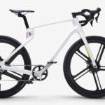 معرفی ۵ مدل دوچرخه جذاب برای پرینت سه بعدی