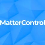 نرم افزار MatterControl