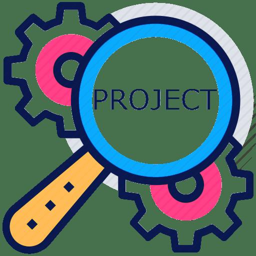 پروژه هفتگی