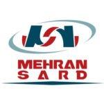 mehran-sard