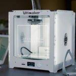 راهنمای خرید پرینتر سه بعدی