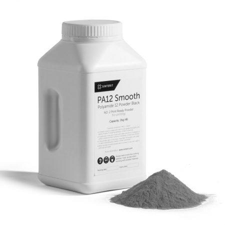 sinterit-pa12-smooth-print-ready-powder-2kg